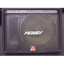 Peavey Sp-115m Unpowered Monitor