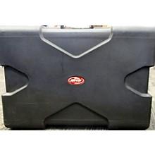 SKB Sp-45 Pedal Board