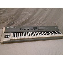 Kurzweil Sp2 Keyboard Workstation