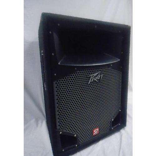 Peavey Sp5.5p Powered Speaker