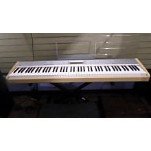 Korg Sp500 Stage Piano