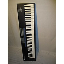 Kurzweil Sp76 Stage Piano