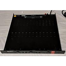 Fender Spa-3000 Power Amp