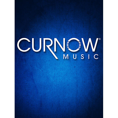 Curnow Music Space Probe (Grade 2.5 - Score and Parts) Concert Band Level 2.5 Composed by James L Hosay