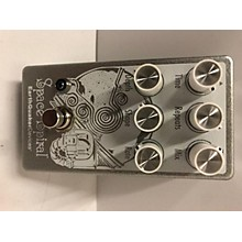 EarthQuaker Devices Space Spiral Effect Pedal