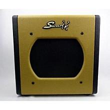 Swart Space Tone Tremolo Tube Guitar Combo Amp