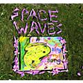 Alliance Space Waves - Sing My Song thumbnail