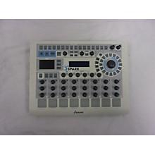 Arturia Spark Creative Drum Machine MIDI Controller