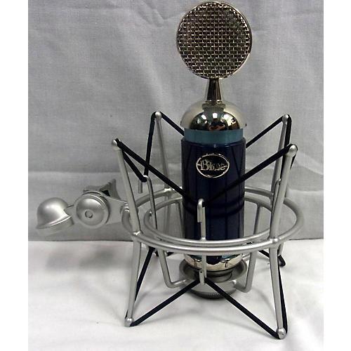 Blue Spark Digital USB Microphone