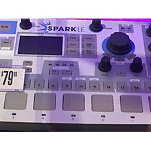 Arturia Spark LE Production Controller