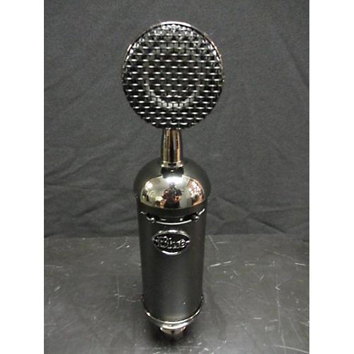 Blue Spark SL Blackout Condenser Microphone