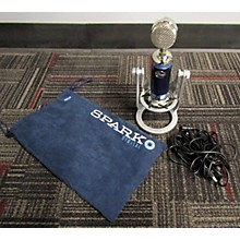 Blue Spark USB USB Microphone