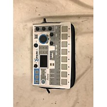 Arturia SparkLe MIDI Controller