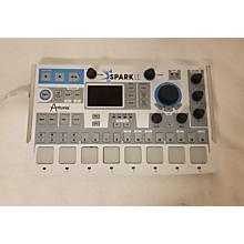 Arturia Sparkle Audio Converter