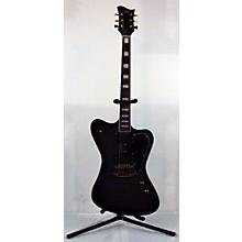 ESP Sparrowhawk Solid Body Electric Guitar