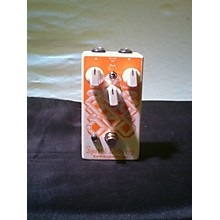 Earthquaker Devices Spatial Delivery Effect Pedal