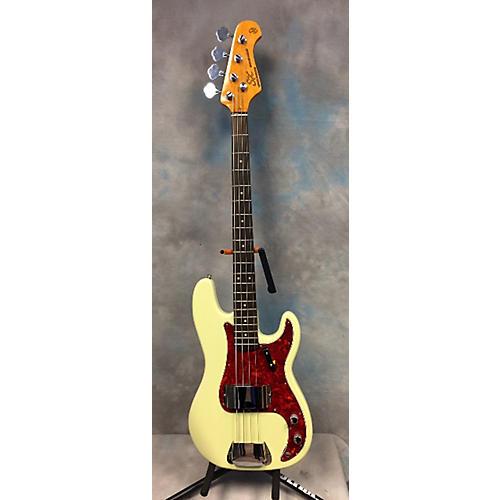 SX Spb-62 Electric Bass Guitar