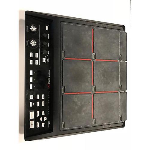 Roland Spd-sx MIDI Controller