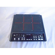 Roland Spdsx MIDI Controller