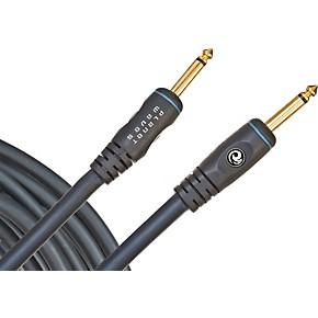 d 39 addario planet waves speaker cable guitar center. Black Bedroom Furniture Sets. Home Design Ideas