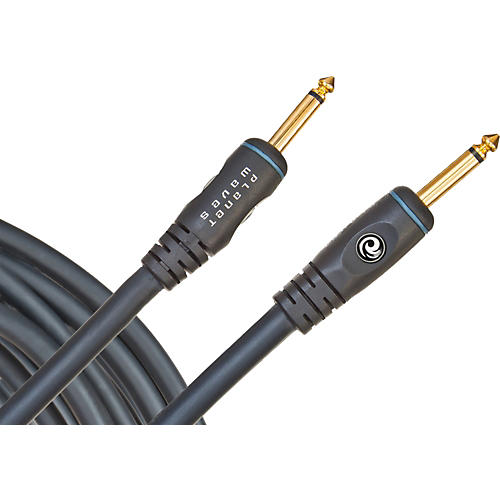 D'Addario Planet Waves Speaker Cable