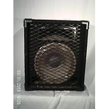 Audio Centron Speaker Unpowered Speaker