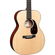 Special 000 All-Solid Auditorium Acoustic Guitar Natural