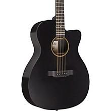 Esp 7 String Electric Guitars Guitar Center >> Martin Acoustic Guitars Guitar Center