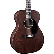 Special 000 X Series Rosewood Top Auditorium Acoustic-Electric Guitar Rosewood