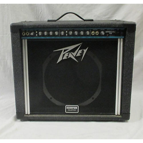 Peavey Special 112 Guitar Combo Amp
