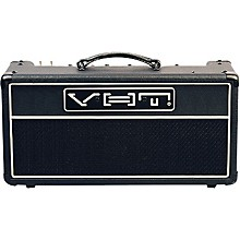 VHT Special 12/20 12W/20W Hand-Wired Tube Guitar Amp Head Level 1