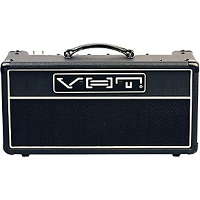 vht special 12 20 12w 20w hand wired tube guitar amp head guitar center. Black Bedroom Furniture Sets. Home Design Ideas