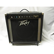 Peavey Special 130 Guitar Combo Amp