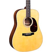 Special 16 Style Rosewood Dreadnought Acoustic-Electric Guitar Natural
