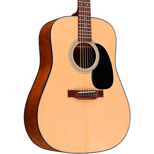 Martin Special 18 Style VTS Dreadnought Acoustic Guitar
