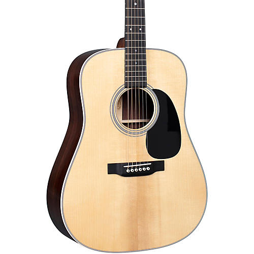 Martin Special 28 Style Adirondack VTS Dreadnought Acoustic Guitar