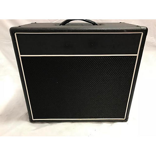 VHT Special 44 1x12 Guitar Cabinet