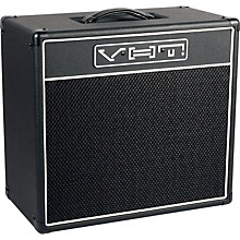 VHT Special 6 112 1x12 Closed-Back Guitar Speaker Cabinet