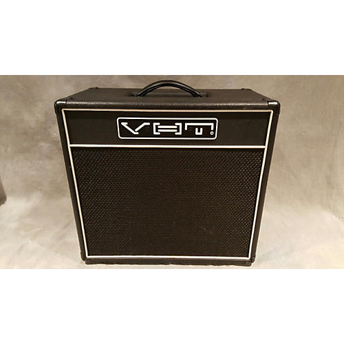 VHT Special 6 112 Guitar Cabinet