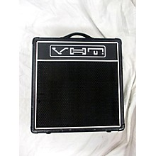 VHT Special 6 6W 1x10 Hand Wired Tube Guitar Combo Amp