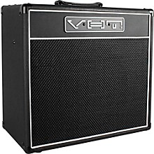 VHT Special 6 Ultra 6W 1x12 Hand-Wired Tube Guitar Combo Amp Level 1