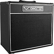 Special 6 Ultra 6W 1x12 Hand-Wired Tube Guitar Combo Amp