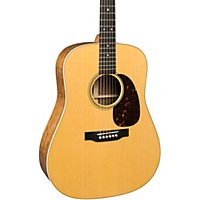 Deals on Martin Special D Ovangkol Dreadnought Acoustic-Electric Guitar
