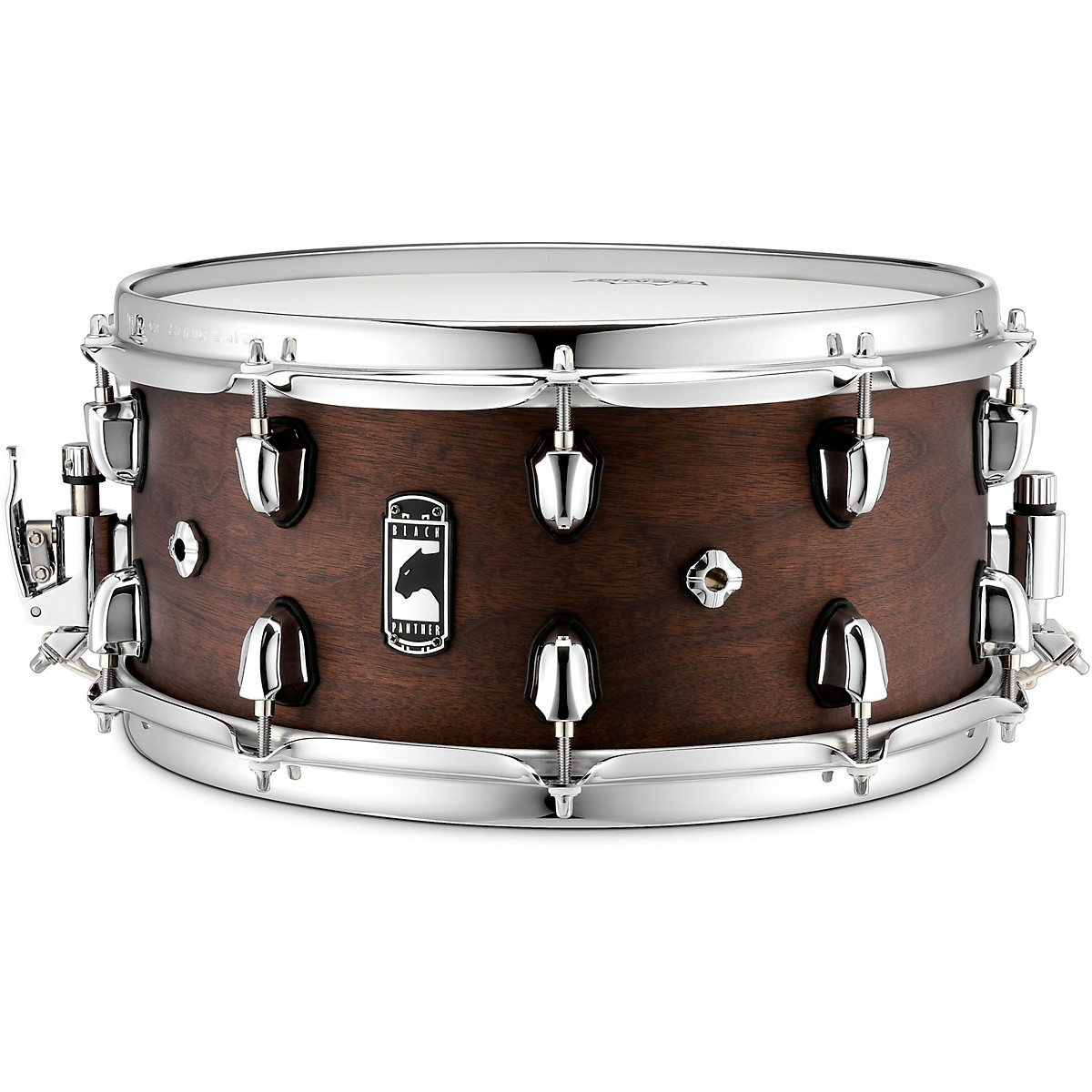 Mapex Special Edition 30th Anniversary Snare Drum