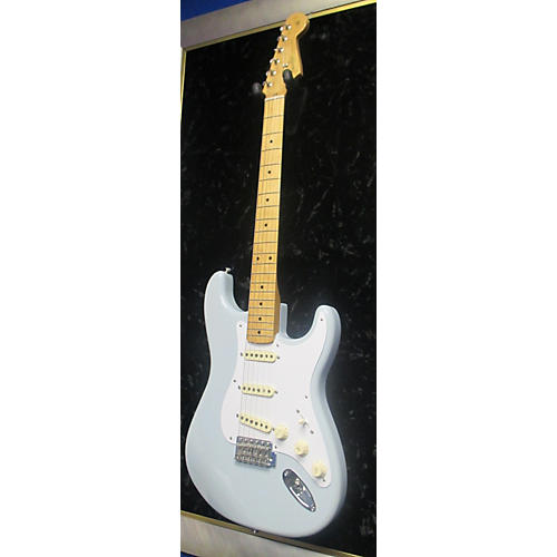 Fender Special Edition 50s Stratocaster Solid Body Electric Guitar