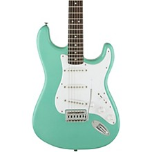 Squier Special Edition Bullet Stratocaster SSS Electric Guitar with Tremolo