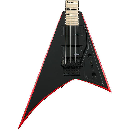 Jackson Special Edition JS32RM Rhoads Electric Guitar