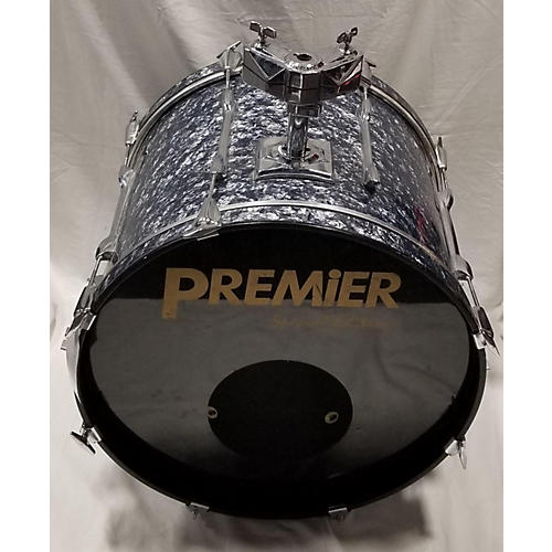 Premier Special Edition Shell Pack Drum Kit