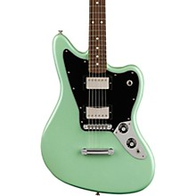 Fender Special Edition Standard Jaguar HH Pau Ferro Fingerboard