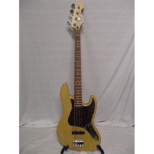 Fender Special Edition Standard Jazz Bass Electric Bass Guitar